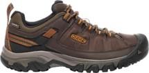 Men's KEEN Targhee EXP  Waterproof Hiking Shoes