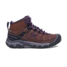 Women's KEEN Targhee EXP Waterproof Hiking Boots