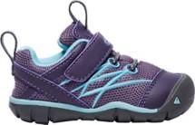 Infant Girls' KEEN Chandler CNX Shoes