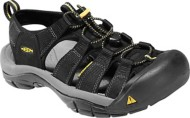 Men's KEEN Newport H2 Shoes