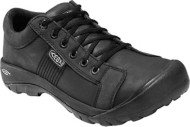 Men's KEEN Austin Shoes
