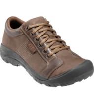 Men's KEEN Austin Shoes