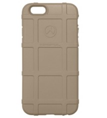 Magpul iPhone 6 6s Field Case