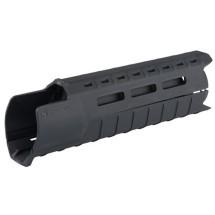 Magpul Original Equipment (MOE) SL Hand Guard -  AR15/M4