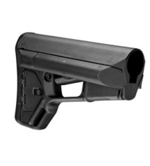 Magpul ACS Carbine Stock Commercial Spec