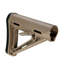Magpul MOE Commercial Spec Carbine Stock