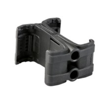 Magpul PMAG MagLink Magazine Coupler