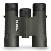 Vortex Diamondback 10x28 Binocular