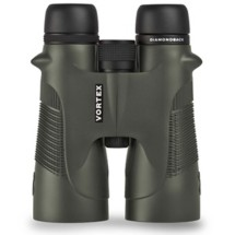 Vortex Diamondback 8.5x50 Binocular