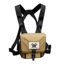 Vortex Glasspack Binocular Harness