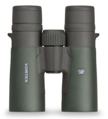 Vortex Razor HD Binocular
