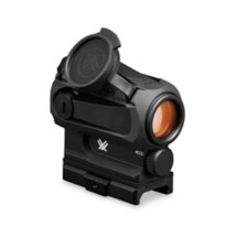 Vortex Sparc II AR Red Dot Sight