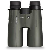 Vortex Viper HD 10x50 Binocular
