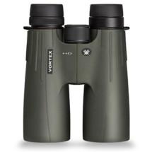 Vortex Viper HD 12x50 Binocular