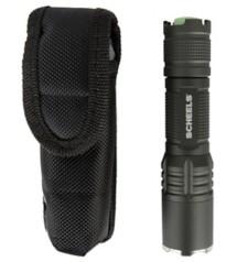 Scheels Outfitters Pro 2L Flashlight