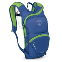 Kid's Moki Biking Pack