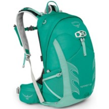 Women's Osprey Tempest 20 Backpack