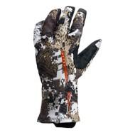 Men's Sitka Stratus WINDSTOPPER Gloves