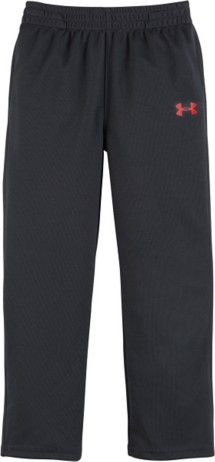 Preschool Boys' Under Armour Root Pant