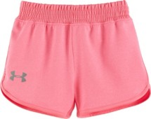 Toddler Girls' Under Armour Record Breaker Short