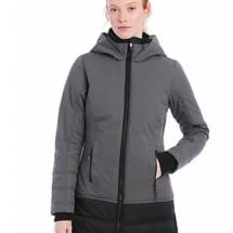 Women's Lole Bailee Jacket