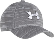 Infant Boys' Under Armour Printed Blitzing Cap