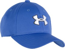 Infant Boys' Under Armour Blitzing Cap