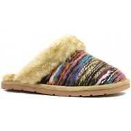 Women's LAMO Juarez Scuff Slippers