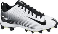 Boys' Nike Vapor Keystone 2 Low Baseball Cleats