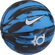 Nike KD X Mini Basketball