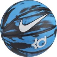Nike KD X Playground (Size 7) Basketball