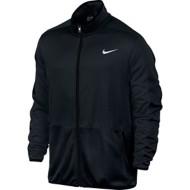 Men's Nike Rivalry Jacket
