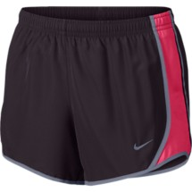 Youth Girls' Nike Dry Tempo Running Short