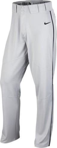 Men's Nike Vapor Pro Baseball Pant