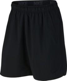 Men's Nike Flex Training Short