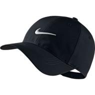 Men's Nike Legacy 91 Tech Cap