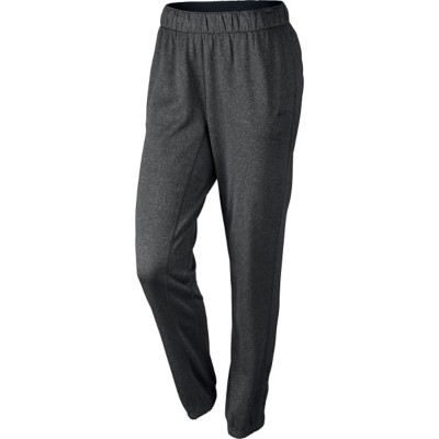 Fantastic Nike Golf Modern Rise Tech Crop Pant 5299  34 Off MSRP 8000