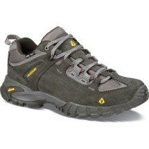 Men's Vasques Mantra 2.0 GTX Shoes