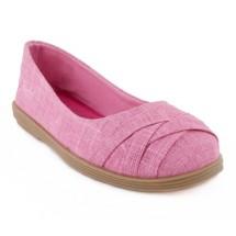 Grade School Girls Blowfish Glo K Shoes