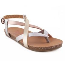 Grade School Girls Blowfish Granola K Sandals