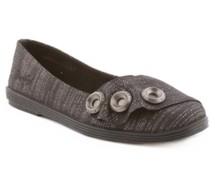 Youth Girls Blowfish Garnell shoes
