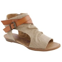 Youth Girls' Balla Sandals