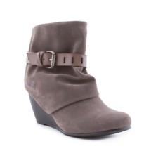 Women's Blowfish Beryl Boots
