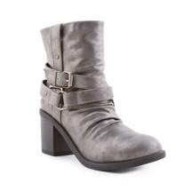 Women's Blowfish Moran Boots