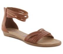 Women's Blowfish Baot Sandals