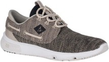 Men's Sperry 7 SEAS Knit Boat Shoes
