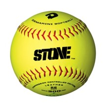 DeMarini Stone ASA Softball