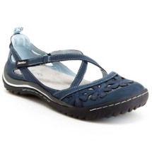 Women's Jambu Blossom Encore shoes