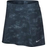 Women's Nike Dry Golf Skort