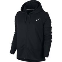 Women's Nike Dry Training Hoodie